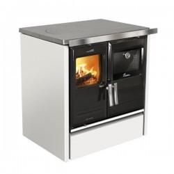 ETNA 7 Cocina calefactora...