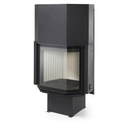 PRISMA Hogar calefacción...