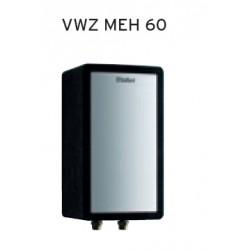 Venta Equipo Electrico VWZ...
