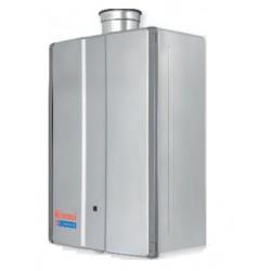 Precio Calentador de agua...