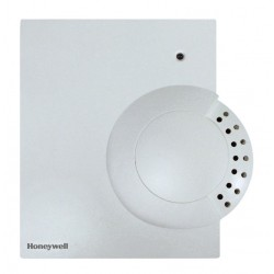 Precio Sensor Honeywell de...