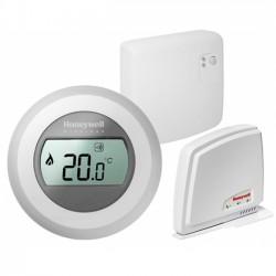 Nuevo pack termostato...