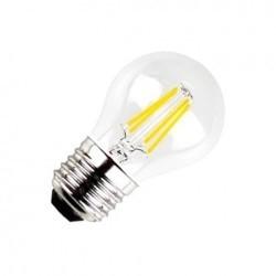 Bombilla LED E27 Regulable...