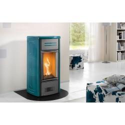 Estufa de gas Piazzeta G958