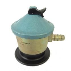 Reguladores para Gas Butano...