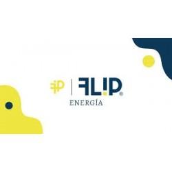 FLIP ENERGIA