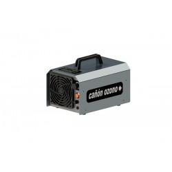 Generador portátil ozono GP-8E