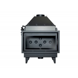 INCA 100E Basic Calefactora...