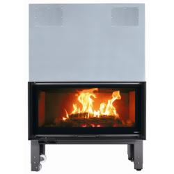 G-100 Hogar Thermic