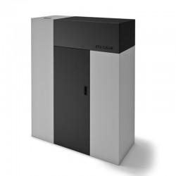 FUTURA 15 kW Caldera pellet...