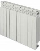 venta radiadores de aluminio ferroli con mejores precios y ofertas