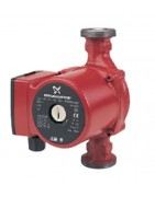 venta bombas calefacción con mejores precios y ofertas