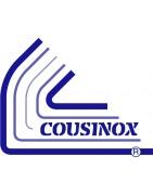 venta depósitos inercia cousinox con mejores precios y ofertas