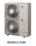Precio y venta equipos de aerotermia de alta temperatuta daikin