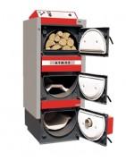 venta calderas de gasificación mixt atmos con mejores precios y oferta
