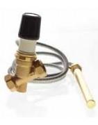 venta válvulas de descarga térmica con mejores precios y ofertas