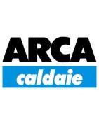 Arca Caldaei Tradebio