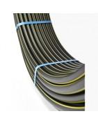 Multicapa para gas sistema multicapa racores codos tuberías válvulas