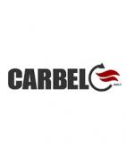 Estufas de Doble Combustión Carbel series Rk y Estufas de Leña