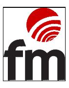 Insertables de leña con turbinas Fm Calefacción comprar insertable